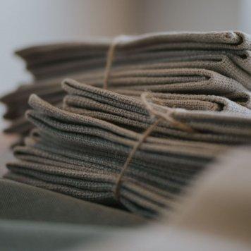 rectangle table cloths